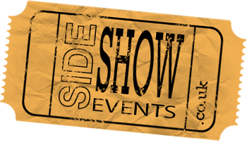 SideShow Events